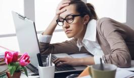 Гадание на Рунах на работу и карьеру