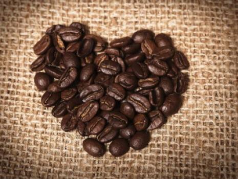 Гадание на кофейном зерне «Скучает ли он по мне?»