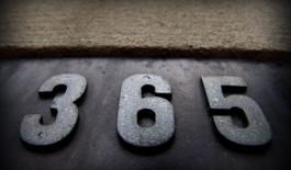 365 предсказаний на каждый день на картах Таро